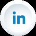 linkedin-img